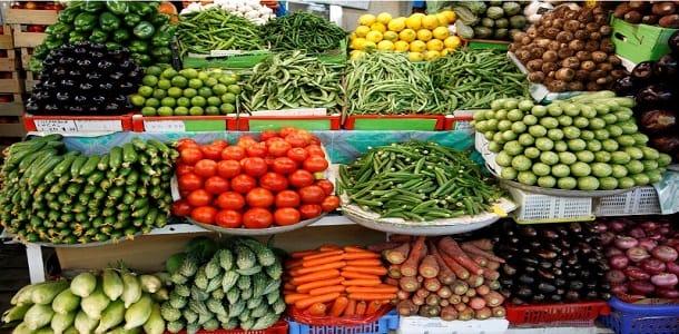 حلول تسويقية للقطاع الزراعي… كتب الدكتورة مسنات الحياري