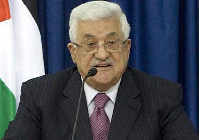 عباس يأمر بالتحضير لانتخابات تشريعية ورئاسية
