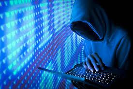 """الجرائم الالكترونية تحذر من القرصنة .. وتوجه رسائل للاردنيين بحال تعرضوا لها """"تفاصيل"""""""