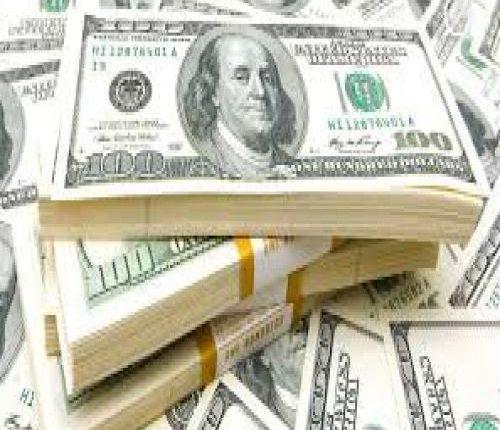 الولايات المتحدة : المساعدات النقديّة للاردن  ستحوّل الى الخزينة قبل نهاية العام الحالي