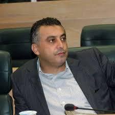 النائب الظهراوي :تقيم الموظفين المبدع بتبهدل والي بايعها بترفع !