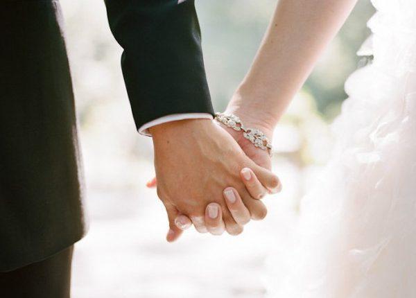 فتاةأجلت زواجها 18 عاما من أجل تحقيق هذا الحلم.تفاصيل وصور