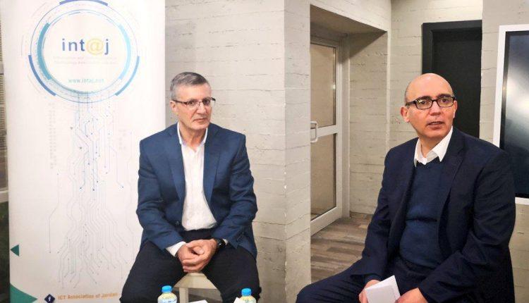 """انتاج"""" و """"ستارتبسجو"""" تعقدان 3 فعاليات لدعم ريادييّ الأعمال خلال أسبوع الريادة العالميّ"""