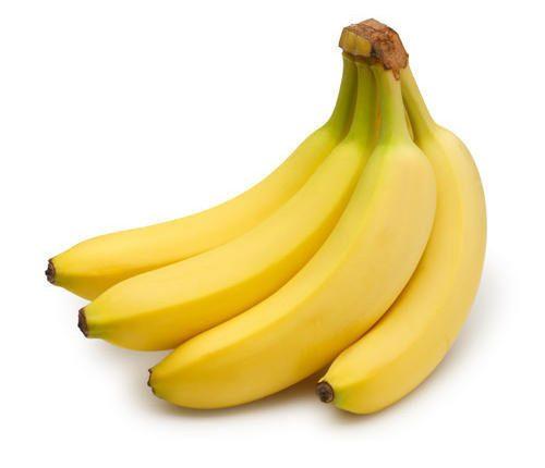 تجار الموز يلوحون بالتصعيد إزاء لمنع استيراد الموز العربي.عمان