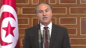 """وزير التربية التونسي يشرح كيف ستدرس مادة """"التربية الجنسية """""""