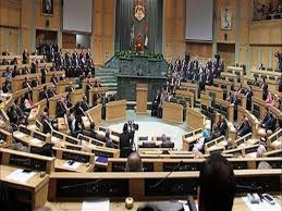 قبة البرلمان:  تتصدره محاكمة وزراء ونواب