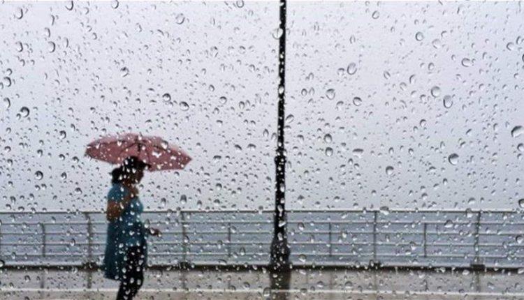 د الأرصاد : حالة الطقس المتوقعة خلال الـ3 أيام القادمة و تُحذر الأردنيين