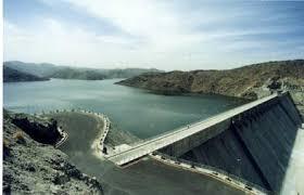 وزير المياه والري: ارتفاع تخزين السدود الى (142) مليون م3 بنسبة (42%)