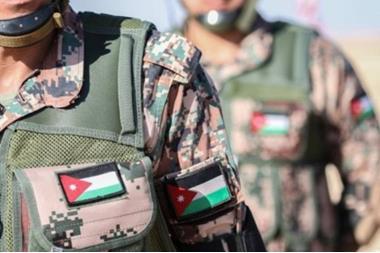 تفاصيل حول القانون الجديد و  الزيادات على الرواتب أفراد القوات المسلحة