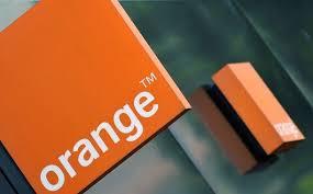 "Orange الأردن تعزز استثماراتها في ""الفايبر"" لضمان تغطية كفؤة وسرعات غير مسبوقة"