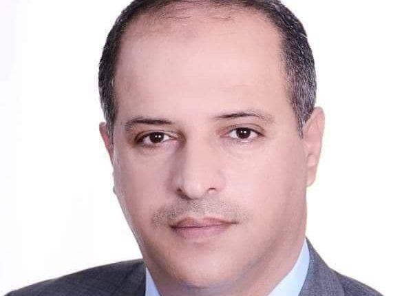 د . صخر محمد المور …..يكتب المواطنة الصالحة