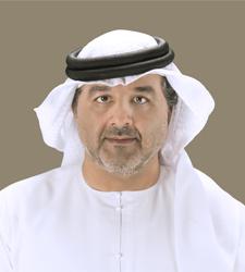 الأحمد :ابو ظبي قبلة لخبراء صناعة المدن الذكية