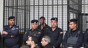 الحبس 4 أشهر مع غرامة مالية للمتسلل الصهيوني