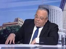 المحلل السياسي د. منذر الحوارات يتحدث عن المواجهات في أدلب