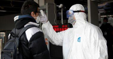 الصحة لا اصابات كورونا محلية جديدة في الأردن و3 من الخارج