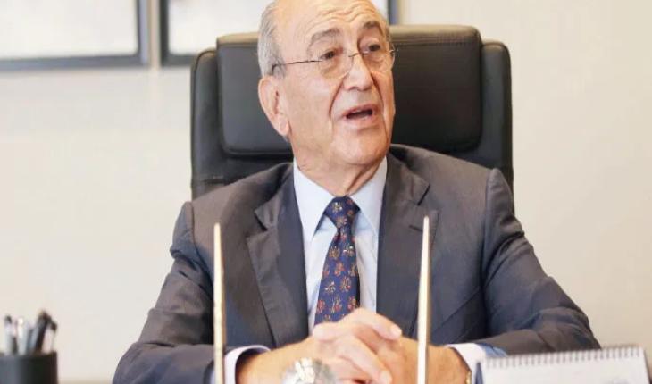 846.5 مليون دولار أرباح مجموعة البنك العربي