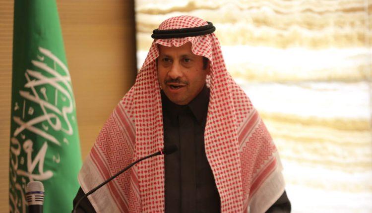 جمعية وكلاء السياحة والسفر الاردنية ترحب بالسفير السعودي