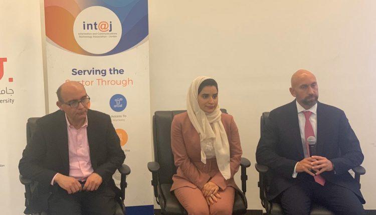 انتاج للشركات الناشئة الاردنيّة: فرص استثمارية بقيمة ١٠٣ ملايين دينار في ابوظبي