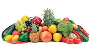 """خبير التغذية الكيلاني : هذه الاطعمة التي تساهم بالوقاية من فيروس كورونا .. """"تفاصيل"""""""