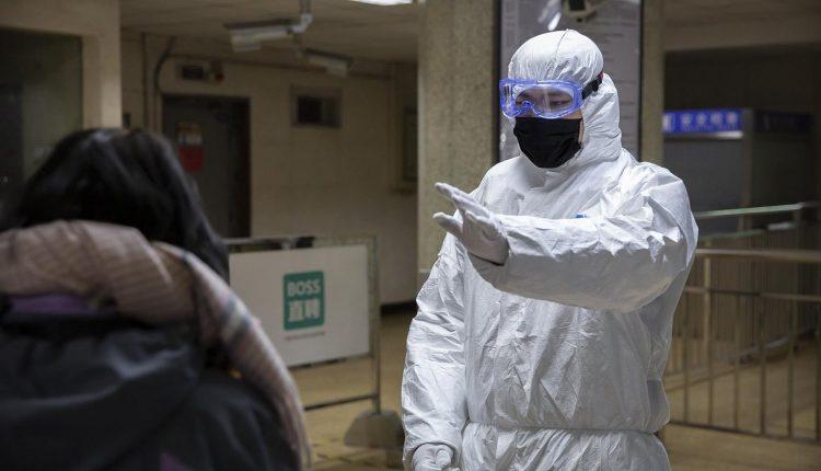 الأوبئة: لا عودة إلى الخلف رغم ارتفاع الإصابات