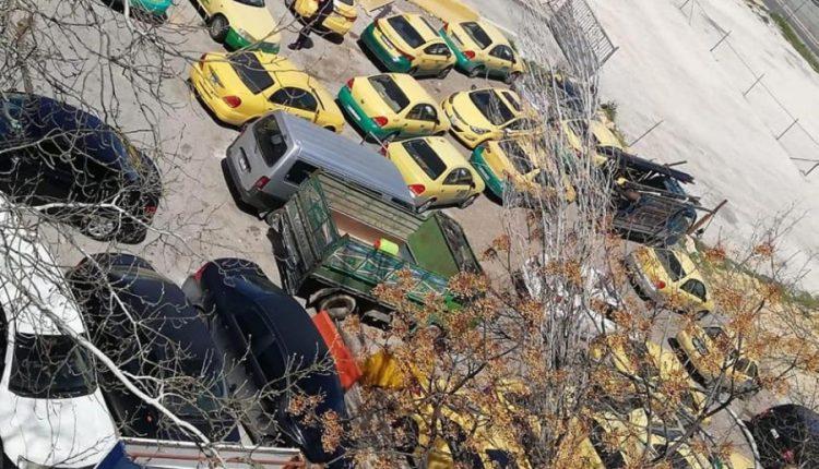 قانونيون: المركبات المحجوزة لا تُصادر للخزينة وأمر الدِّفاع 3 اتسم بالحكمة