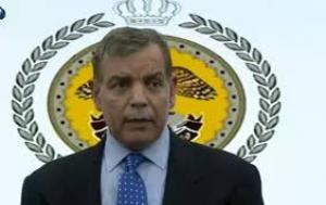 وزير الصحة: تسجيل 19 إصابة جديدة بفيروس كورونا