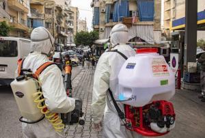 10 أسباب تشرح لماذا اجتاح فيروس كورونا إيطاليا؟