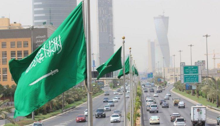 قرار سعودي هام يخص صلاة عيد الأضحى.تفاصيل