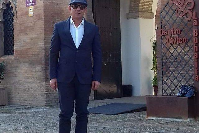 الجالية الأردنية تثمن اتصالات السفارة الاردنية في اَيطاليا