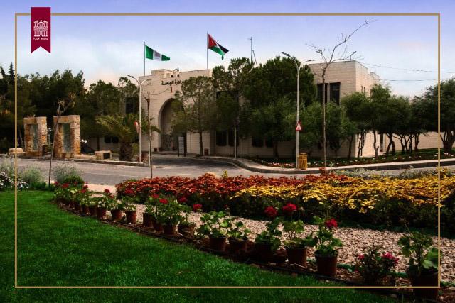 جامعة البترا تؤجل حفل تخريج الفصل الثاني