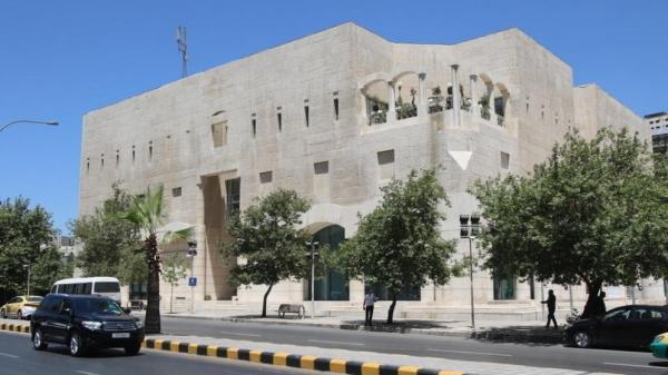 أمانة عمان اقترضت رواتب موظفيها للشهر الحالي