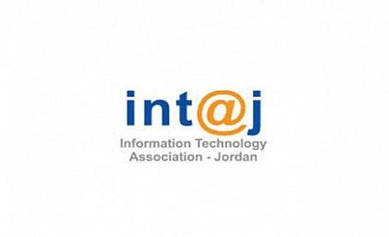 شركات قطاع تكنولوجيا المعلومات تعقب على نتائج الاستبيان الخاص بواقع حالها: