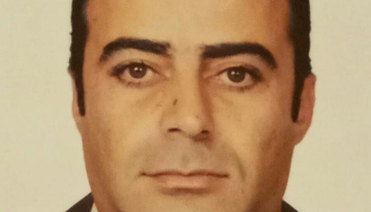 المرشح للانتخابات النيابية المقبلة في مادبا بلال الشوابكة الانجازات التي تحققت بعهد جلالة الملك أنموذج لكثير من دول العالم