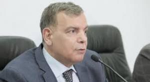 جابر :4 إصابات جديدة بكورونا في الأردن جميعها غير محلية