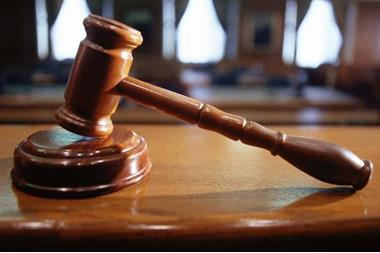 """مدعي عام الجنايات الكبرى يقرر حظر النشر بقضية الفتاة """"أحلام"""" التي قتلت على يد والدها في صافوط"""
