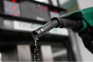رفع أسعار بنزين أوكتان 90 و95 والديزل والكاز بـ55 فلسا