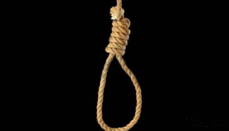 الإعدام شنقا حتى الموت لقاتل والده خنقا بجريمة مروعة في عمان