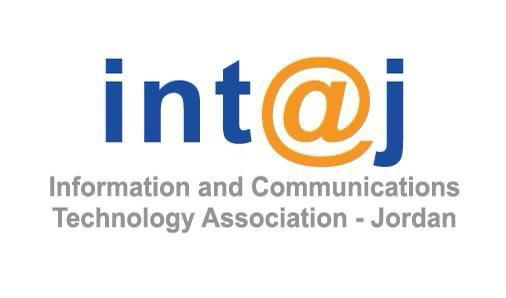 """انتاج' ومجلس ' StartupsJo' يطلقان المبادرة الوطنية """"TechAID"""""""