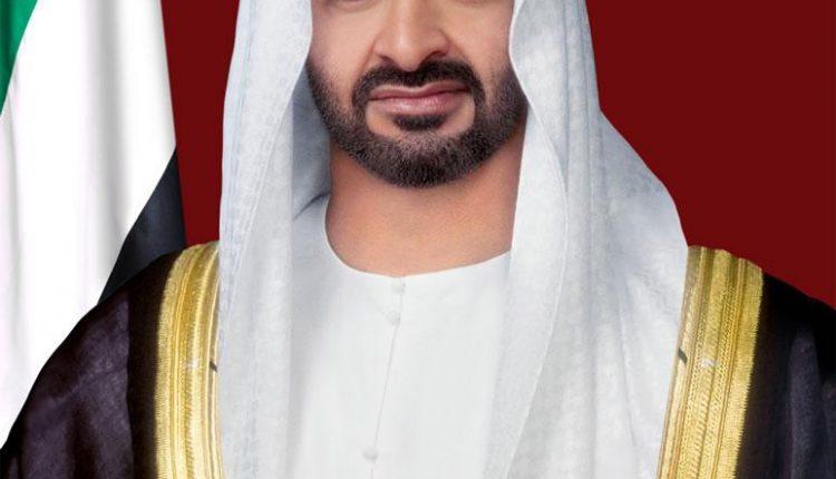 محمد بن زايد يوجِّه برفع قيمة الجوائز وزيادة فئات مسابقات مهرجان ليوا للرطب بدورته 16