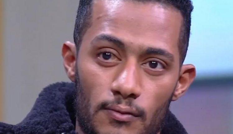 الفنان محمد رمضان يرد على خبيرة أبراج تنبأت بتعرضه لحادث