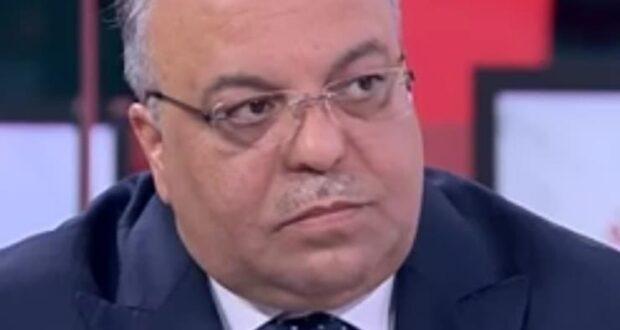 إخفاقات تؤدي إلى تفاقم الوضع الوبائي د.منذر الحوارات