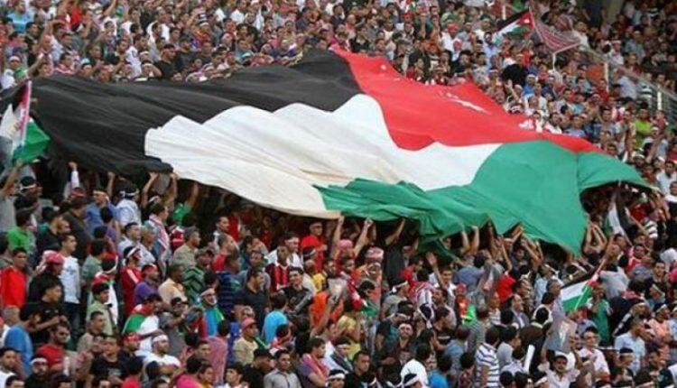 هل تعود الجماهير الى الملاعب الأردنية؟