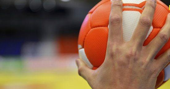 اتحاد كرة اليد يعلن عودة بطولاته بشكل رسمي