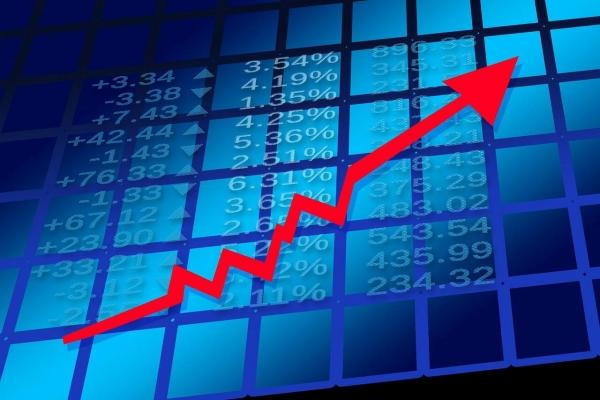 انتخابات الولايات المتحدة الأمريكية: الوضع الاقتصادي والاستثمار في الأسهم الأمريكية