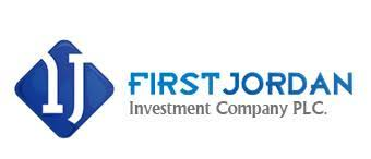 """الاردن الاولى للاستثمار تعقد اجتماعها السنوي عبر """" Zoom """" وتقر بياناتها المالية .. تفاصيل"""