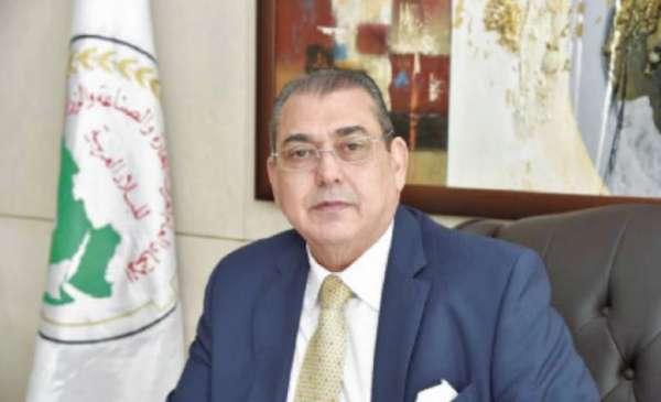 تجارة الأردن: سندعو لوقف التعامل الاقتصادي مع داعمي 'الضم'