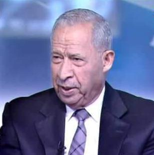 الوزير السابق نادر ظهيرات يكتب في ذكرى إستشهاد الملك المؤسس