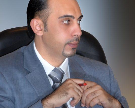 سامر عبد الدايم يكتب: حاضنة الابتكار الزراعي .. والرؤية الملكية السامية