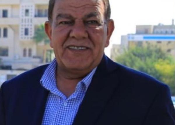 شهاب : فرق أمنية باللباس العسكري والمدني ستنشر في العاصمة عمان خلال فترة العيد