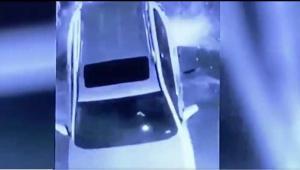 بالفيديو .. لحظة اغتيال الخبير الأمني العراقي هشام الهاشمي
